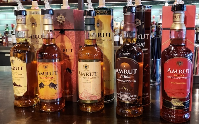amrut-peated indian single malt-roamilicious