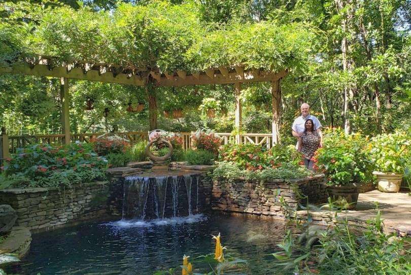 gibbs-gardens-atlanta-roamilicious