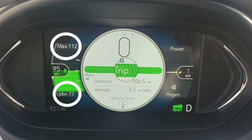 mileage-electric-car-review-roamilicious