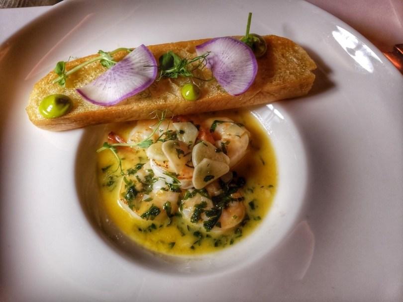 wroclaw-poland-dining-roamilicious