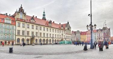 wroclaw-poland-roamilicious