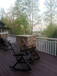views brasstown valley resort