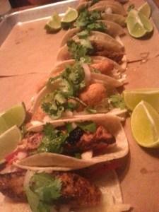 bartaco tacos westside