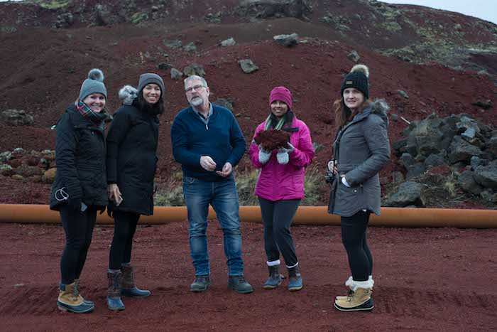 best day trip day tour Iceland