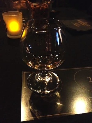 macallan whiskey