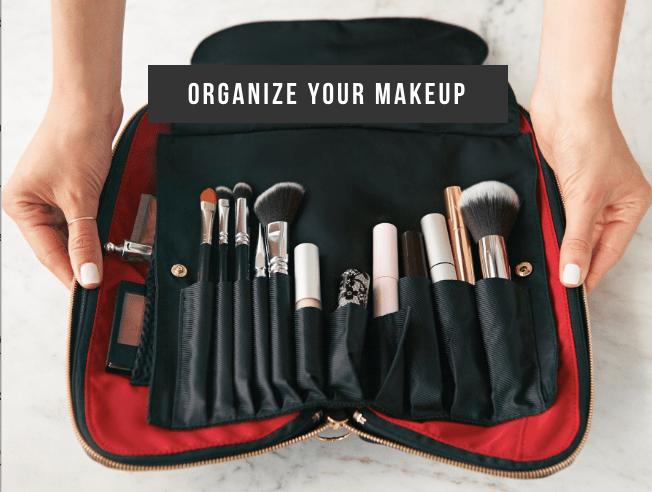 best travel makeup bag roamilicious