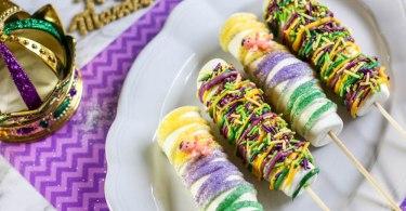 Mardi-Gras-Marshmallow-fun-dessert-roamilicious