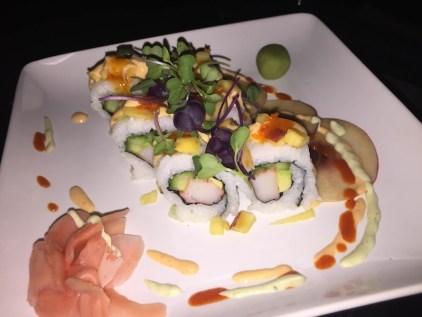 Red-Martini-Buckhead-Sushi
