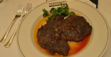McKendrick's-steakhouse-atlanta-ribeyev