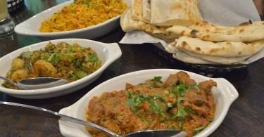 Tava-Indian-Bistro-curries-naa
