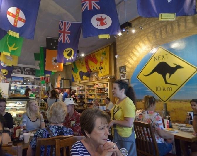 Australian-Bakery-Cafe-Marietta
