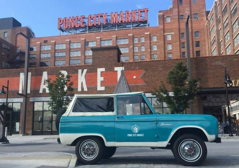 best-atlanta-food-market-hall-Ponce-City_market