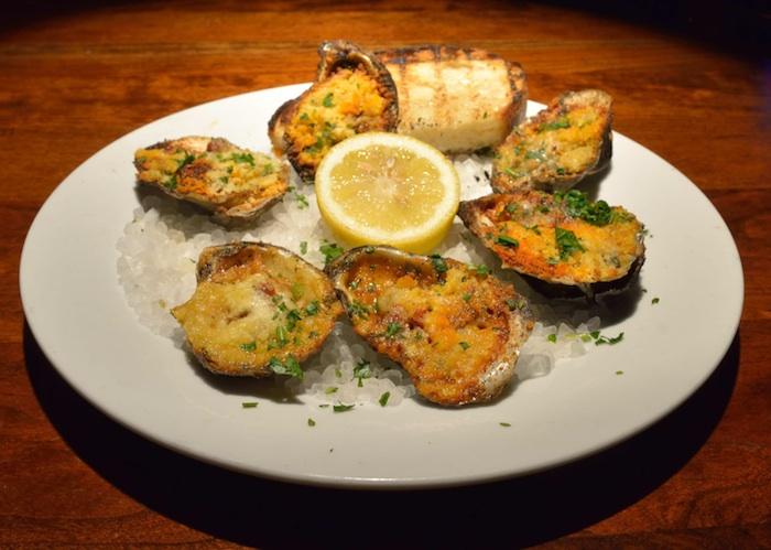 Atlantic-Seafood-Company--Alpharetta-oysters