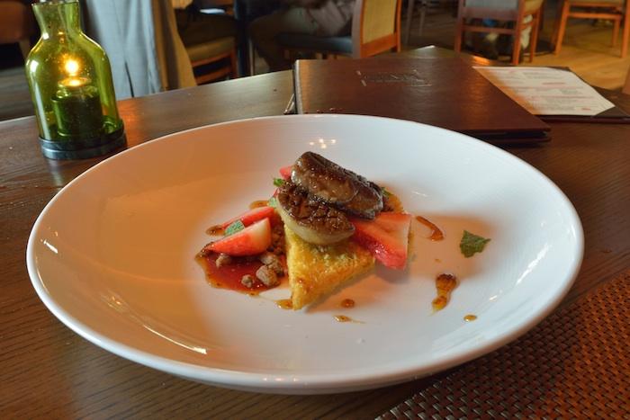 Oak-steakhouse-foie-gras