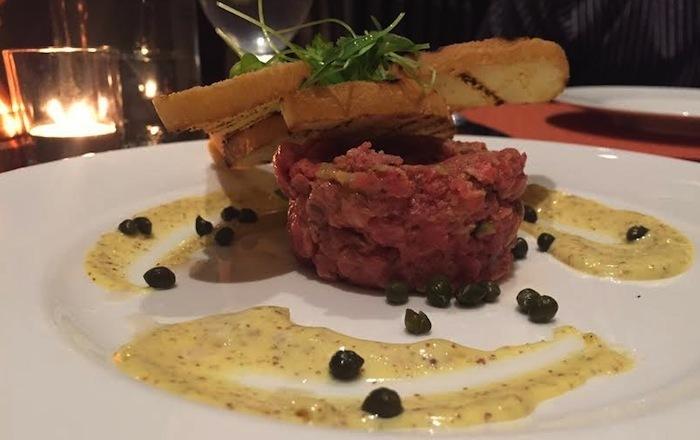 Southern-art-beef-tartare