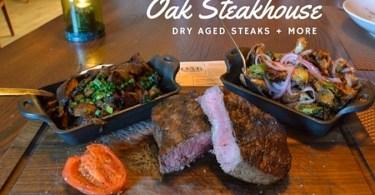 oak-steakhouse-atlanta-avalon