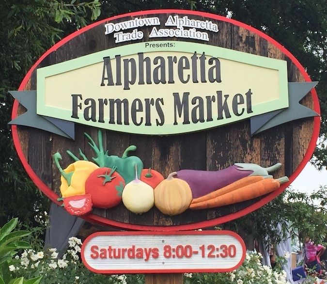 alpharetta-saturday-farmers-market
