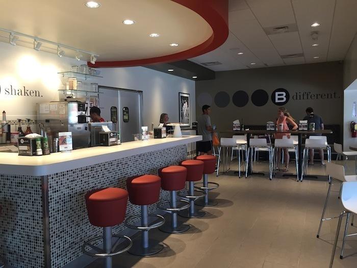 burger-21-atlanta-review