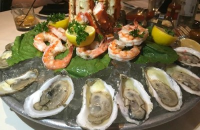 c&S-oyster-bar-seafood-review