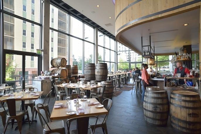 white-oak-kitchen-bar-atlanta-review
