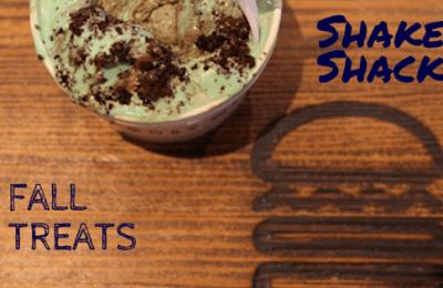 Shack-shack-fall-items