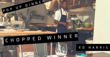chopped-pop-up-dinner-atlanta