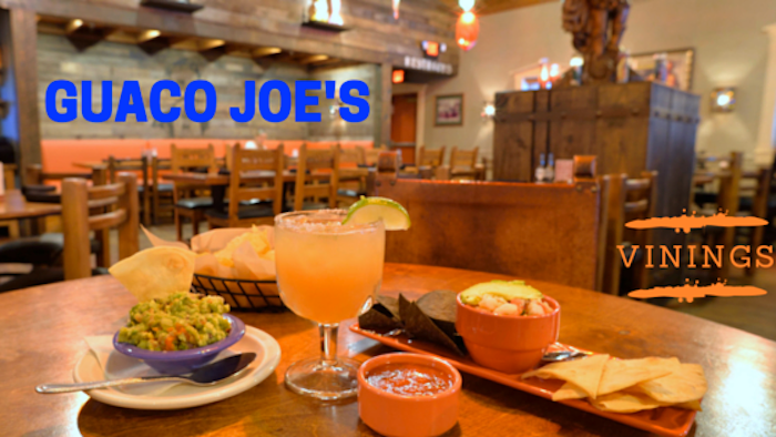 Guaco-Joes-Atlanta-restaurant-review