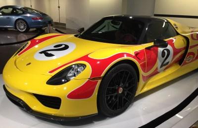Porsche-driving-experience-center-tour