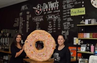 DaVincis-Donuts-Alpharetta