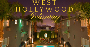 West-Hollywood-Guide