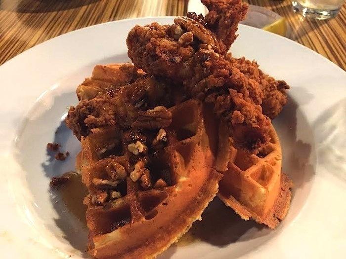 Chicken-Waffles-Rotisserie-Shop