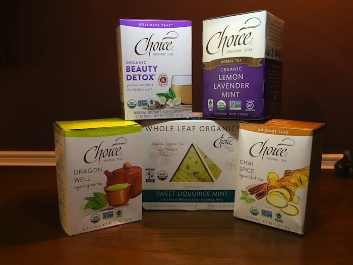 Choice-teas-review
