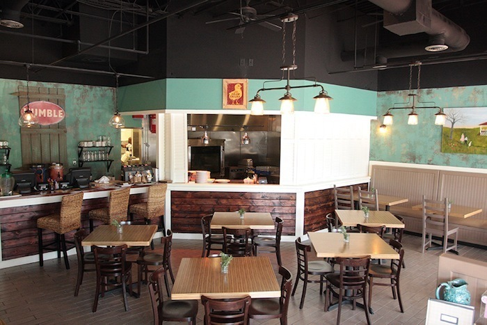 Rotisserie-Shop-restaurant-review