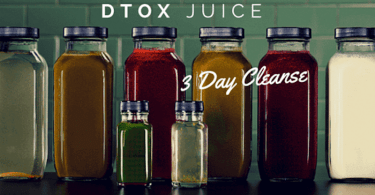 juicing-mistakes-common