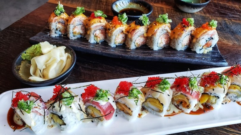 fudo-sushi-chamblee