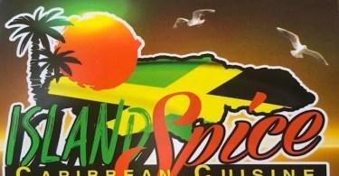 island-sprice-jamaican-kennesaw