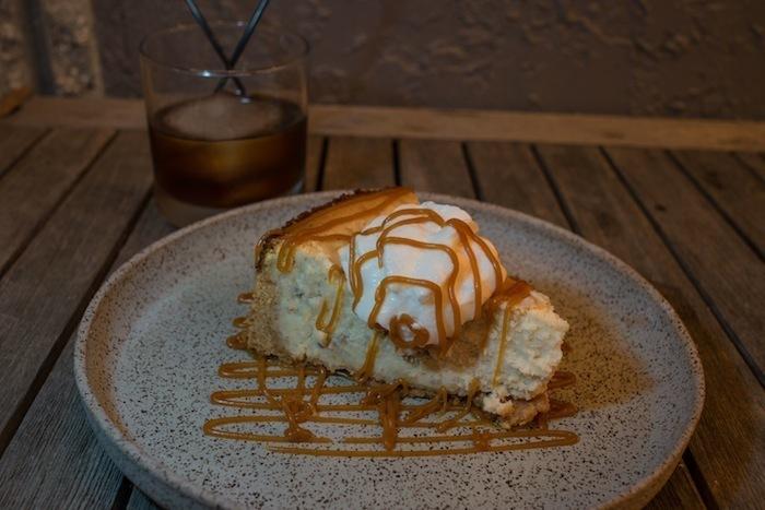 salty-snapper-dessert