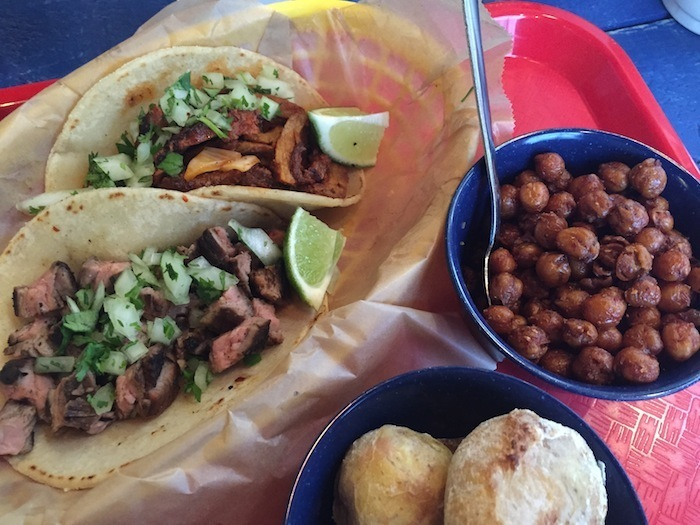 Rreal-tacos-atlanta-review