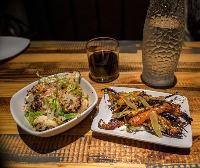 Vero-Atlanta-roasted-veggies
