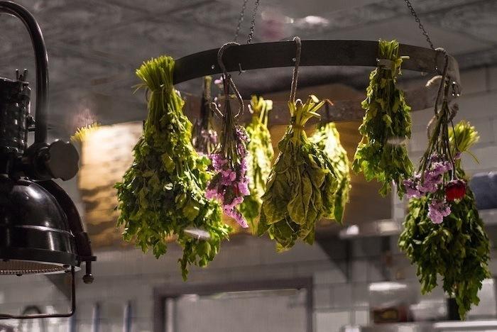 Vero-atlanta-fresh-herbs