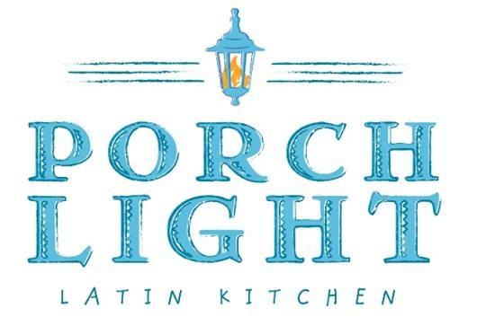 porch-light-latin-smyrna