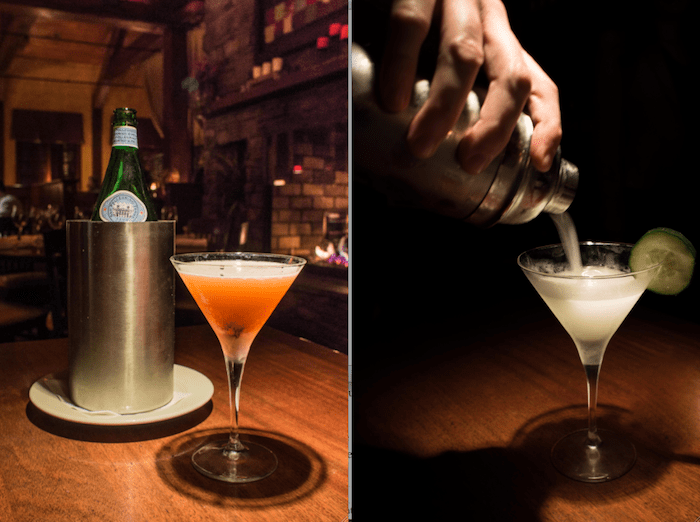 village-tavern-cocktails