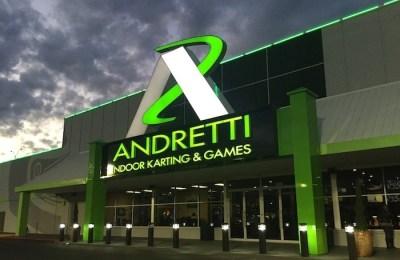 Andretti-games-atlanta