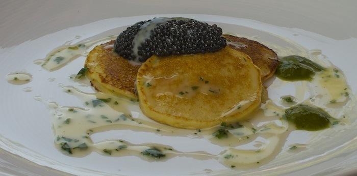 Portofino-Blini-caviar