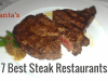 Best-steak-restaurants-atlanta