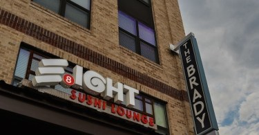 Eight-sushi-atlanta-review