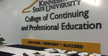 KSU-culinary-school-atlanta