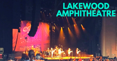 Lakewood-Amphitheatre-atlanta-concerts