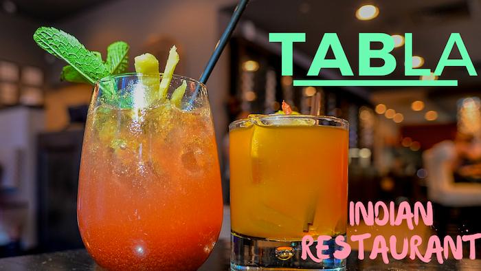 Tabla-Atlanta-indian