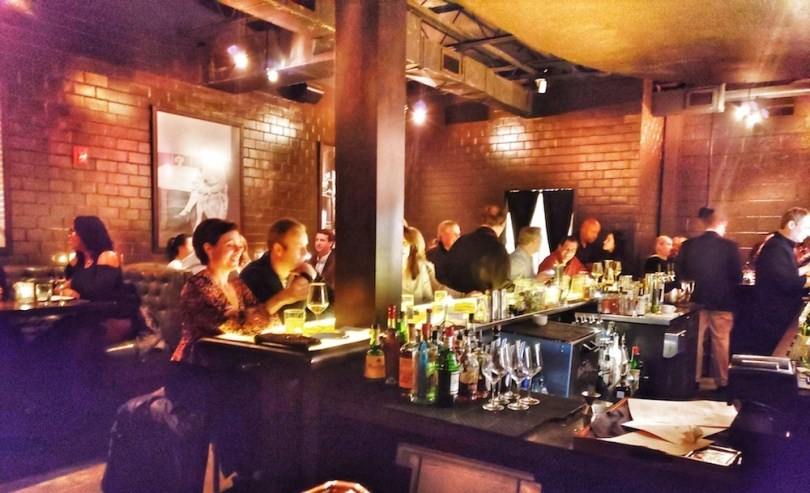 best-speakeasy-atlanta-roamilicious
